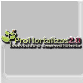 Pro Hortalizas 2.0