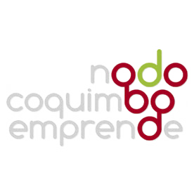 Nodo Coquimbo Emprende
