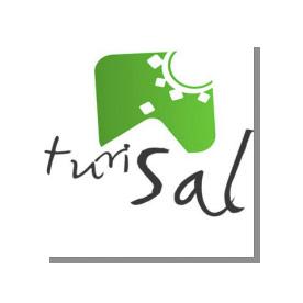 TuriSal