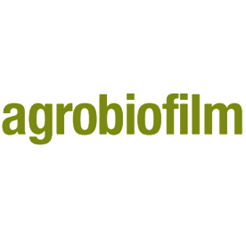 Agrobiofilm
