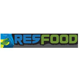 Resfood